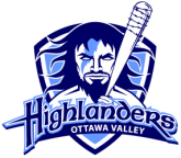 Ottawa Valley Highlanders