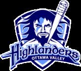 Ottawa Valley Highlanders